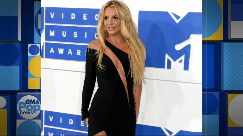 Britney Spears is taking 'me time': Here are 7 tips for self-care when you need it