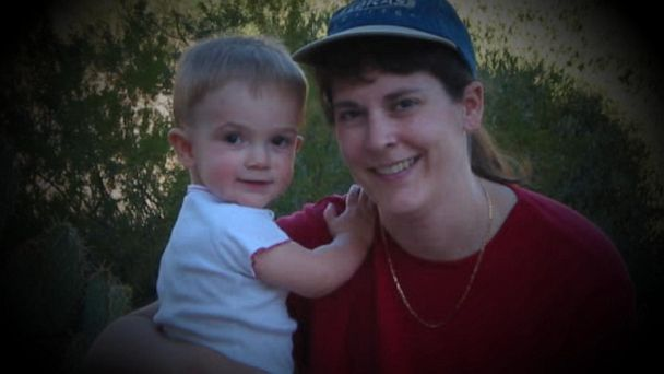 Person claiming to be missing child Timmothy Pitzen is not him: FBI