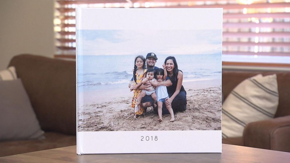 We tried 5 digital photo book services: Here's how they compared