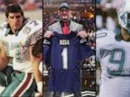WATCH:  What to watch as the NFL draft kicks off
