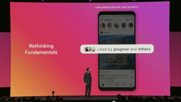 Major changes coming to Facebook, Instagram