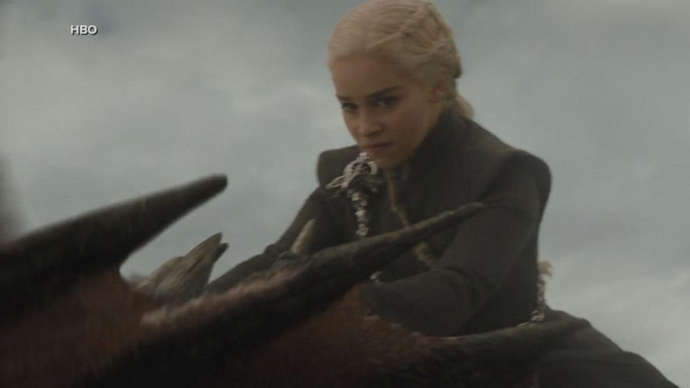 Will fans be satisfied with series finale of 'Game of Thrones'?