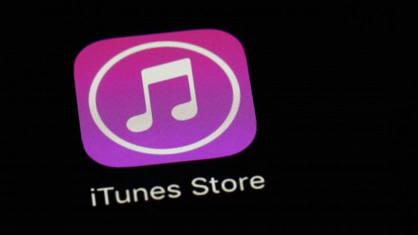 Apple expected to shut down iTunes