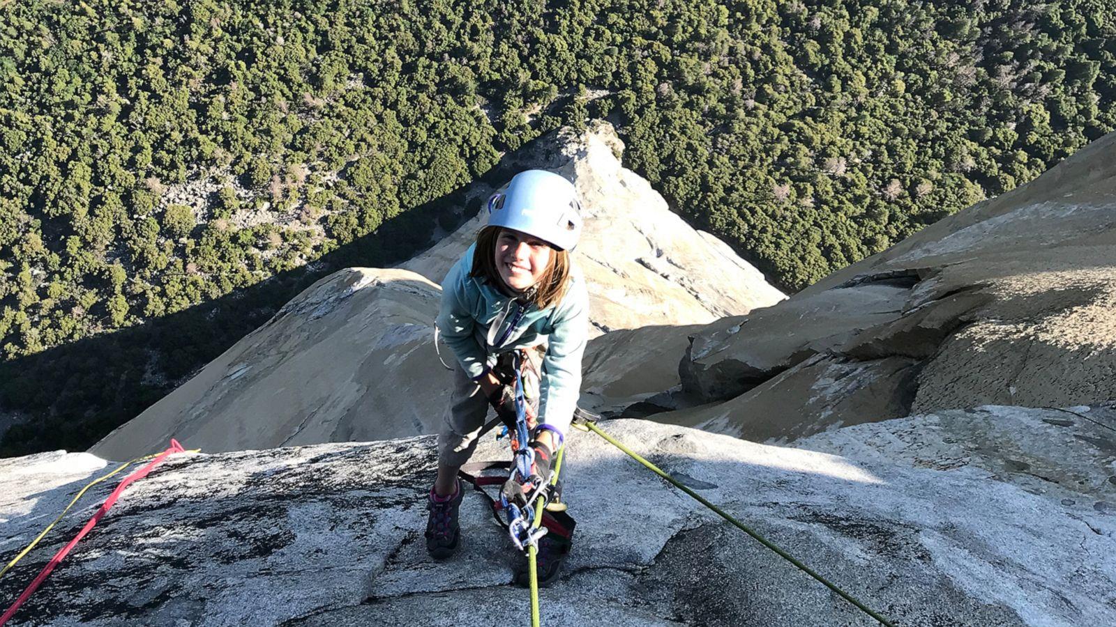 Big Wall Climbing: Elite Technique (Mountaineers Outdoor Expert Series)