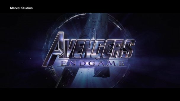 'Avengers: Endgame' to be re-released with new scenes