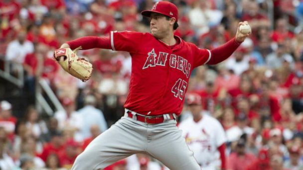 Investigation into sudden death of 27-year-old star MLB pitcher