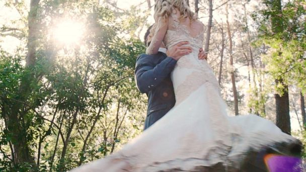 The pros and cons of taking out so-called 'Wedding Loans'