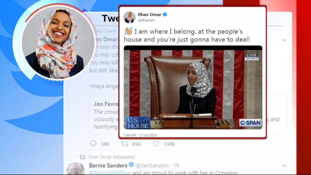 Impeachment talks and Senate outrage