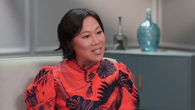 Dr  Priscilla Chan: Why patients are the answer to curing