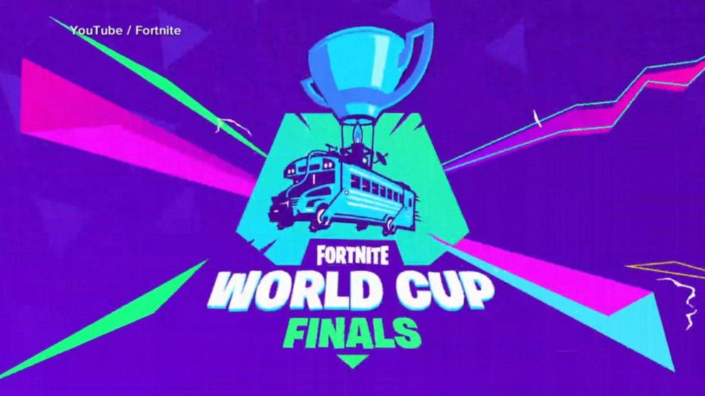 Fortnite World Cup Kicks Off With 30 Million Up For Grabs