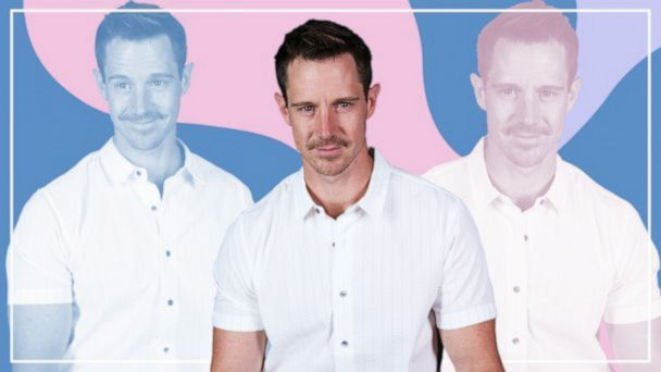 Take it from 'Veronica Mars' star Jason Dohring: 'Breaking up is hard to do'