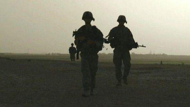 US reportedly near deal with Taliban to withdraw troops