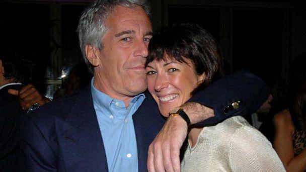 Jeffrey Epstein autopsy details leaked