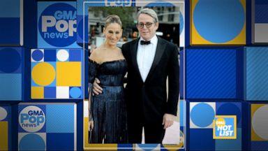 U S  News | Latest National News, Videos & Photos - ABC News