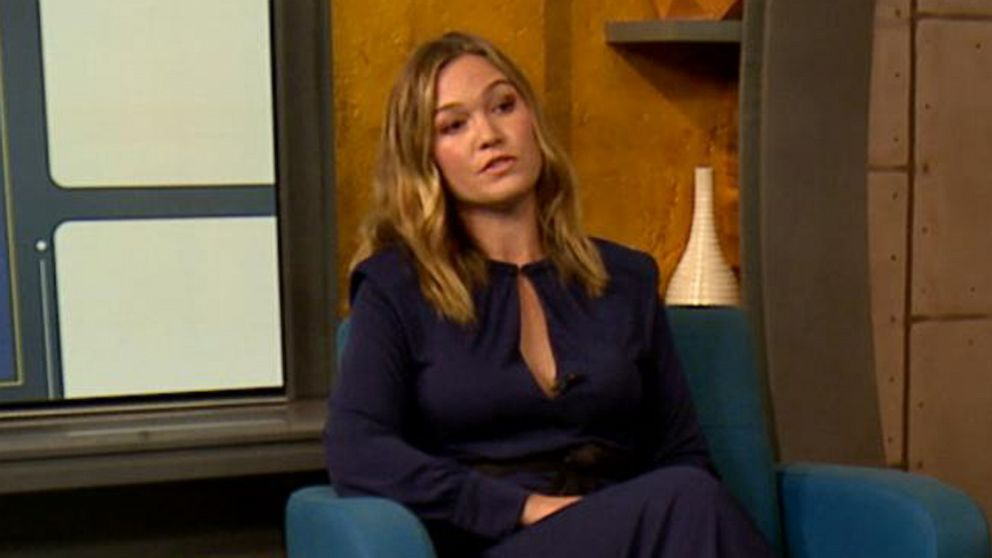 Julia Stiles on her most classic yet cringeworthy movie role