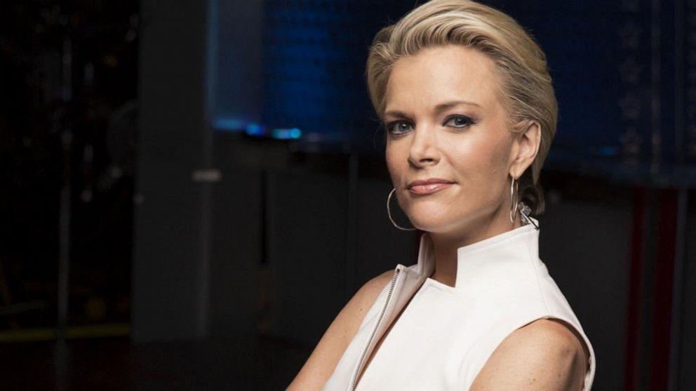 Megyn Kelly returns to Fox, reacts to Matt Lauer scandal