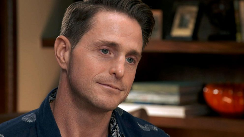 Cameron Douglas speaks out on drug addiction, family