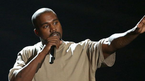 Joel Osteen's Sunday service sells out with Kanye West