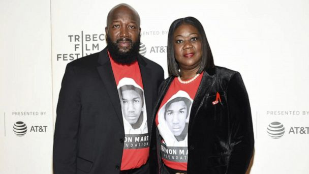 Famous conspiracy theorist lawyer behind lawsuit against Trayvon Martin's family