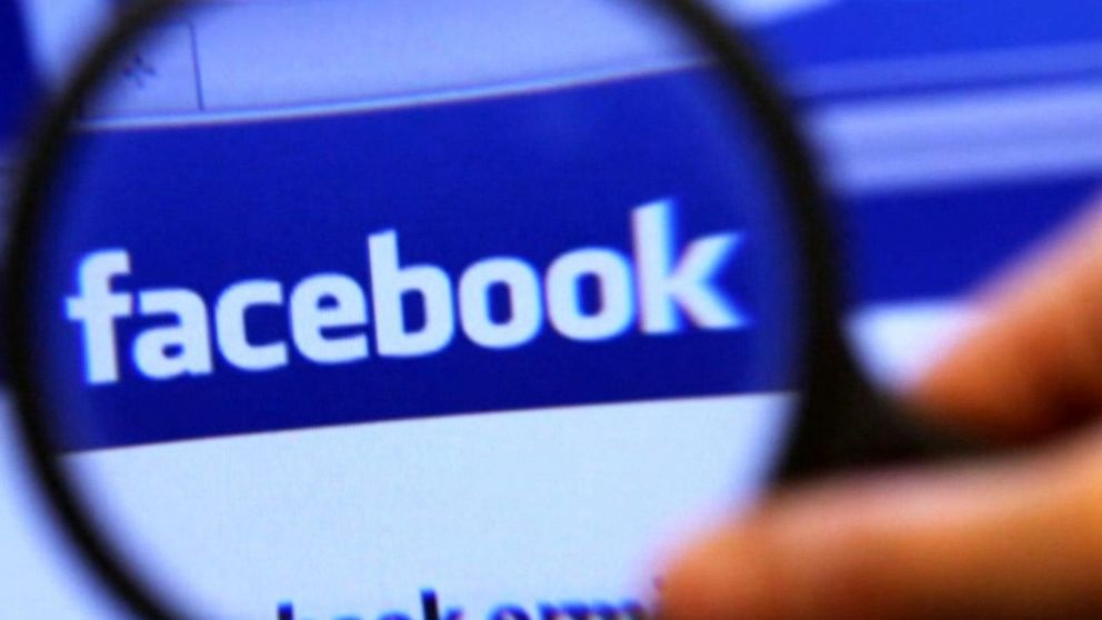 Facebook targets customers with ads after shopping at brick-and-mortar stores