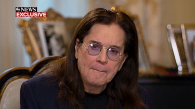 Image result for ozzy osbourne parkinson disease