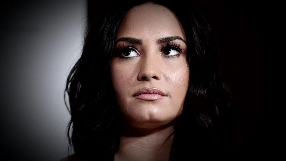 Demi Lovato to perform song she recorded days before overdose