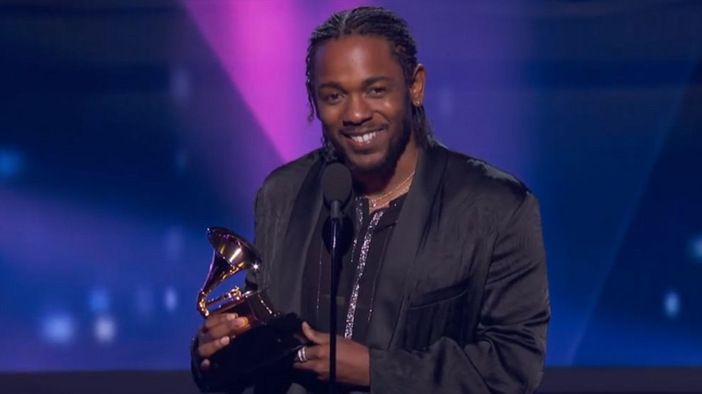 Our favorite Kendrick Lamar moments for his birthday