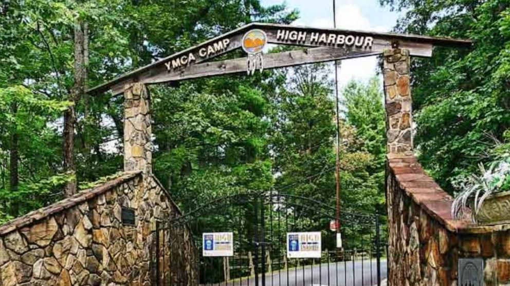 CDC report details rapid spread of COVID-19 at Georgia summer camp: What went wrong