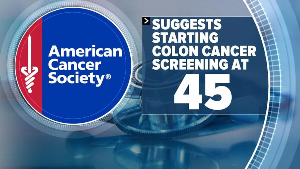 Chadwick Boseman S Death Puts Spotlight On Colon Cancer Among Black Men Young People Abc News