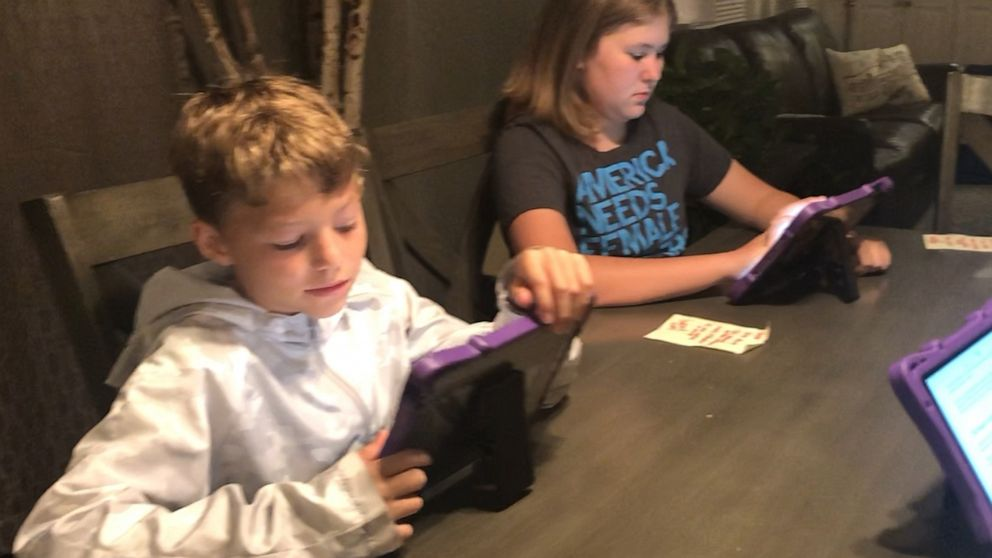 6 tips for parents to make remote schooling easier