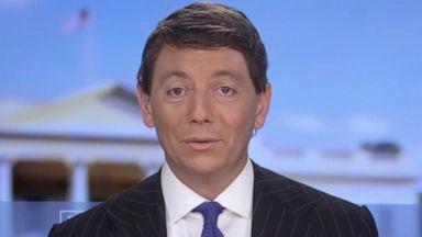 VIDEO: Trump spokesman responds to White House COVID-19 outbreak