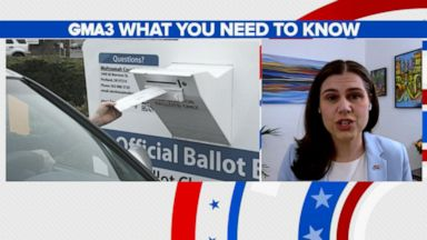 VIDEO: How Colorado is battling misinformation during the election