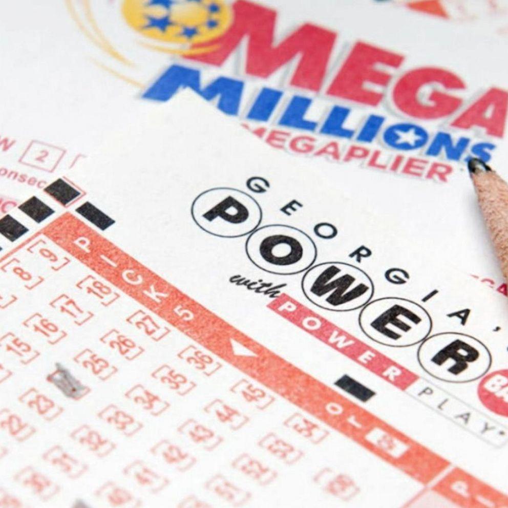 No Winner Of Mega Millions 750m Powerball Drawing Saturday Abc News