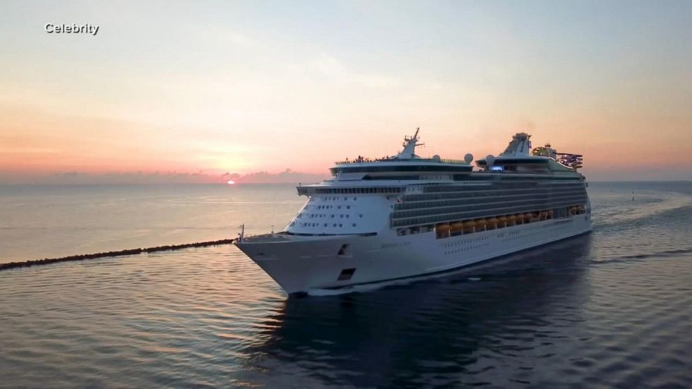 Mobile looking to return of cruises by mid-summer