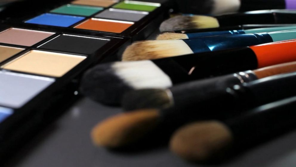 What to know about 'forever chemicals' found in some cosmetics