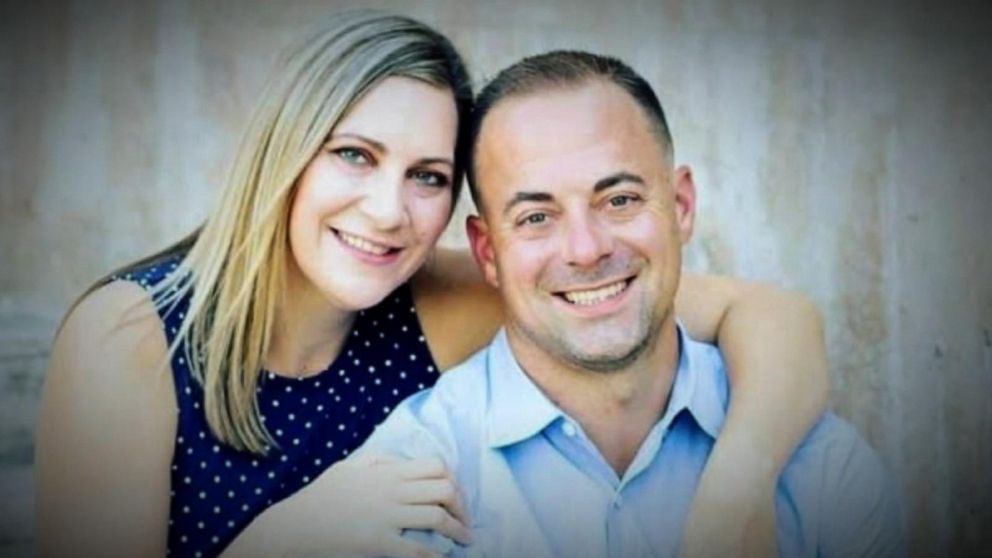 Family of Texas firefighter found dead at Cancun resort speaks out