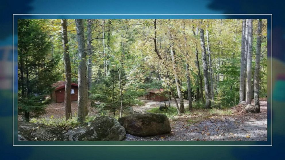 Camp GMA: Top campground and RV parks