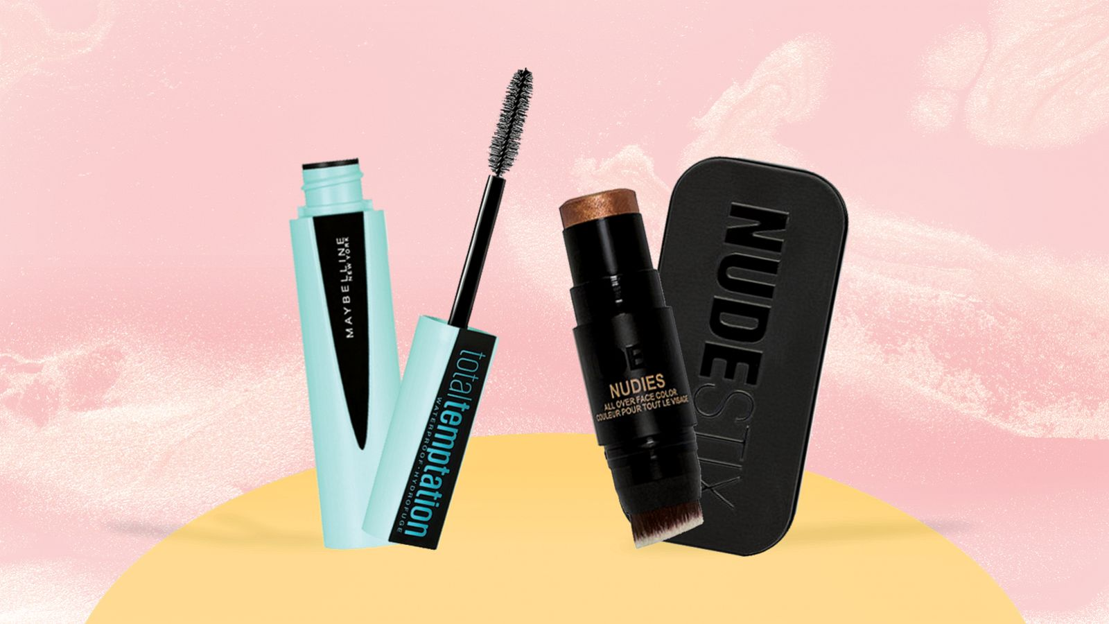 11 Editor Approved Beauty Buys To Help You Beat The Heat