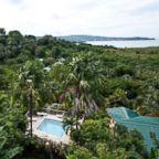Apartment Espoir in St. Lucia.