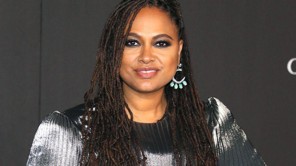 Διευθυντής ανταποκρίνεται Όσκαρ αποκλεισμό της Νιγηρίας ταινία