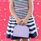 GMA Photo Illustration, Back to School