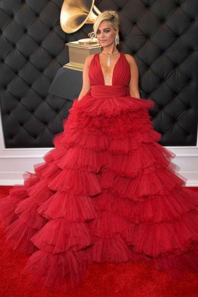 Download Grammys Dresses