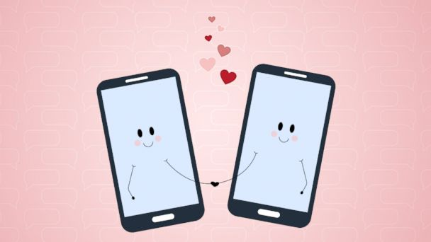 Ripple dating app