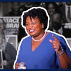 Female Candidates to Watch during Midterms: Stacy Abrams