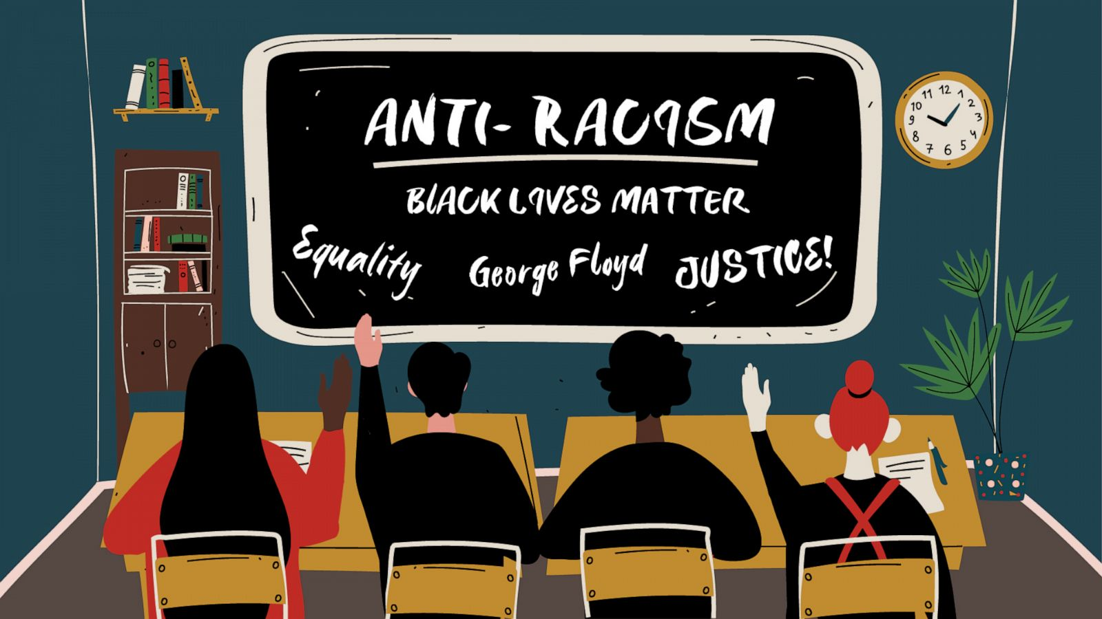 Image result for racism in education