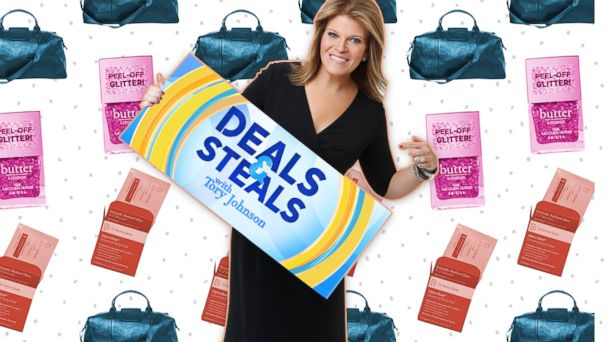 gma deals and steals july 16 2019