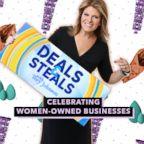 Deals and Steals 3/05