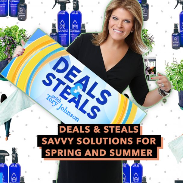 steals and deals gma march 17 2019