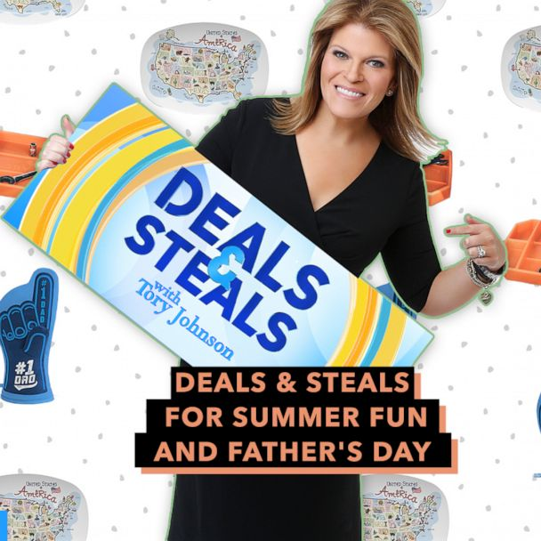 Gma deals and steals august 2 12222
