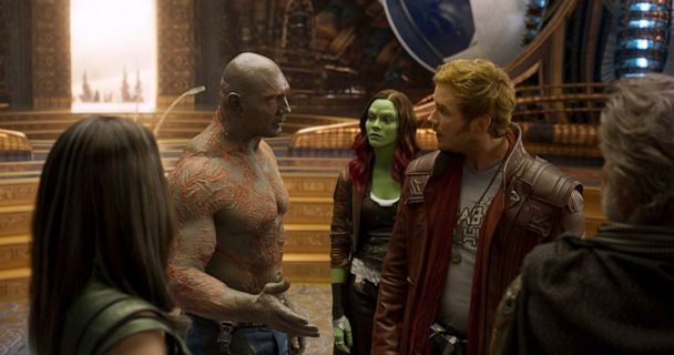 5 Marvel Cinematic Universe movies you must see before